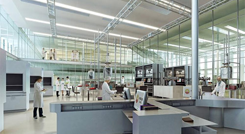 research lab wwwpixsharkcom images galleries with a